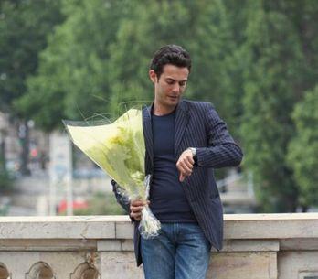 British men are least romantic in Europe