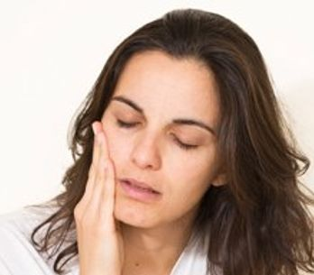 How to treat mouth ulcers