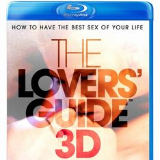 The Lover's Guide in 3D