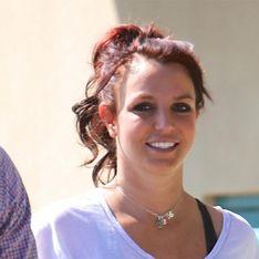 Noch nicht genug! Britney Spears will ein weiteres Baby