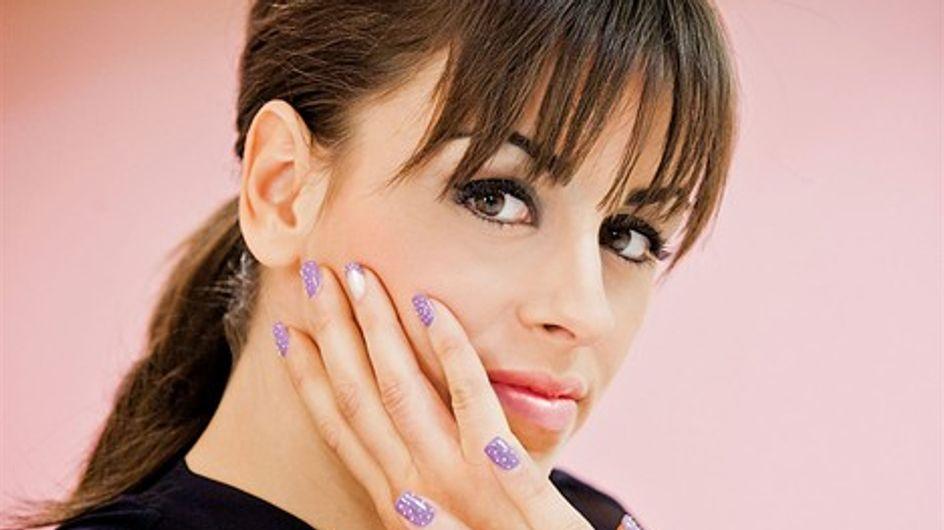 Appassionata di nail art? Non perderti i Nail Party di Sephora insieme a Mikeligna