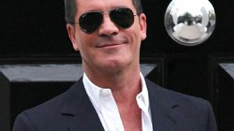 Simon Cowell offered Cheryl Cole millions