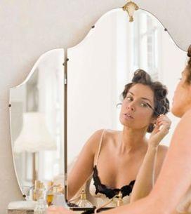 British women spend £100,000 on makeup in lifetime