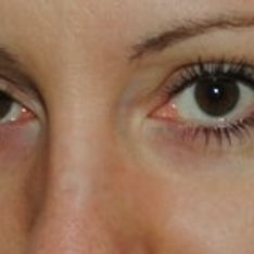 Semi-permanent mascara by Flutter - Review