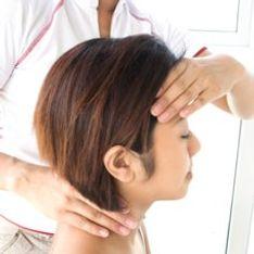 Osteopathy Pregnancy