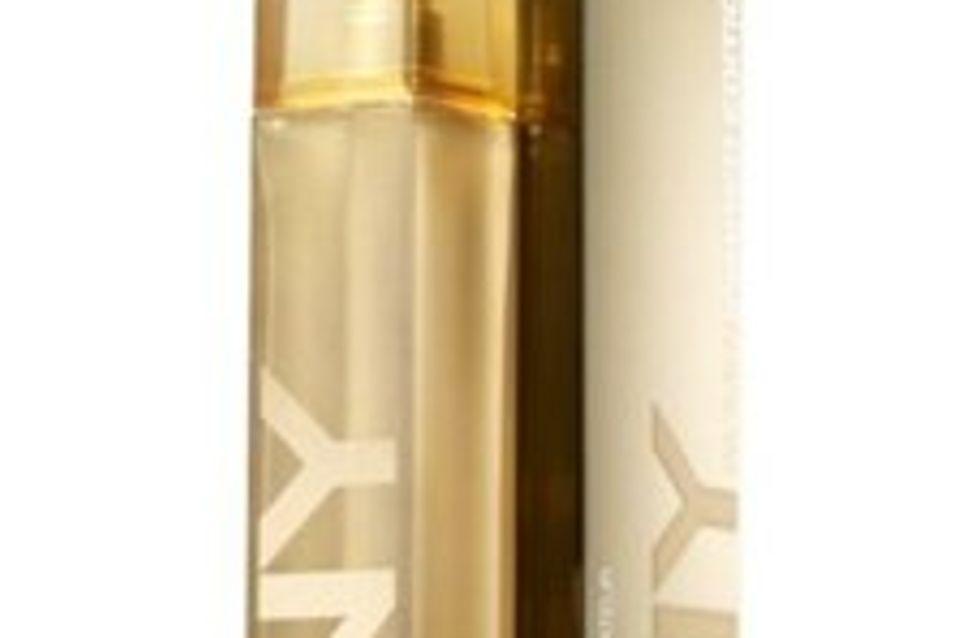 DKNY Perfume - DKNY Women Gold perfume