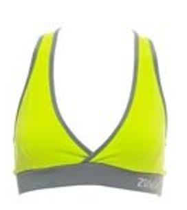 Zumbawear: What to wear to Zumba classes