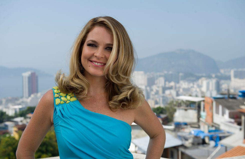 Geração Brasil: resumo dos capítulos de 21 a 26/07
