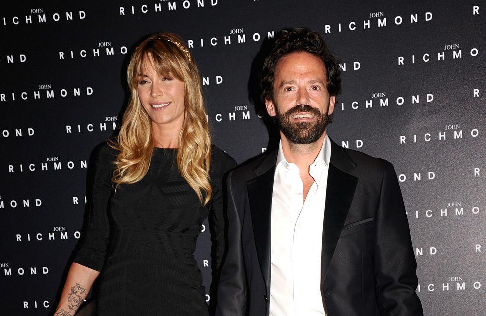 Oggi le nozze di Elenoire Casalegno e Sebastiano Lombardi!
