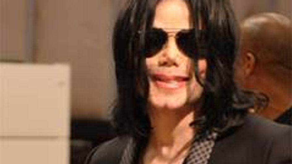 Michael Jackson had sperm surgery