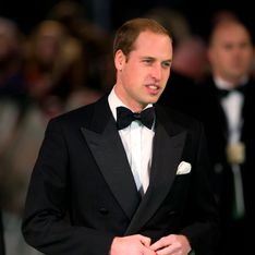 Vol MH17 : Le Prince William s'exprime sur le crash