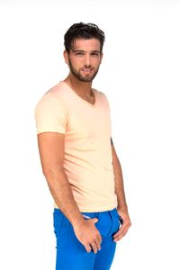 Aymeric - Secret Story 8
