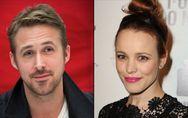 Rachel McAdams : Effondrée par la paternité de Ryan Gosling