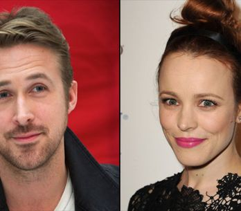 Rachel McAdams : Effondrée par la paternité de Ryan Gosling