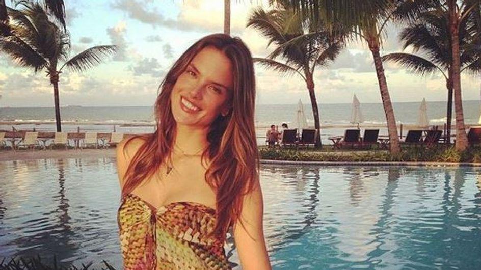 On a testé 3 produits qui renferment un secret de beauté brésilien