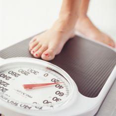 Le stress : Il favoriserait la prise de poids