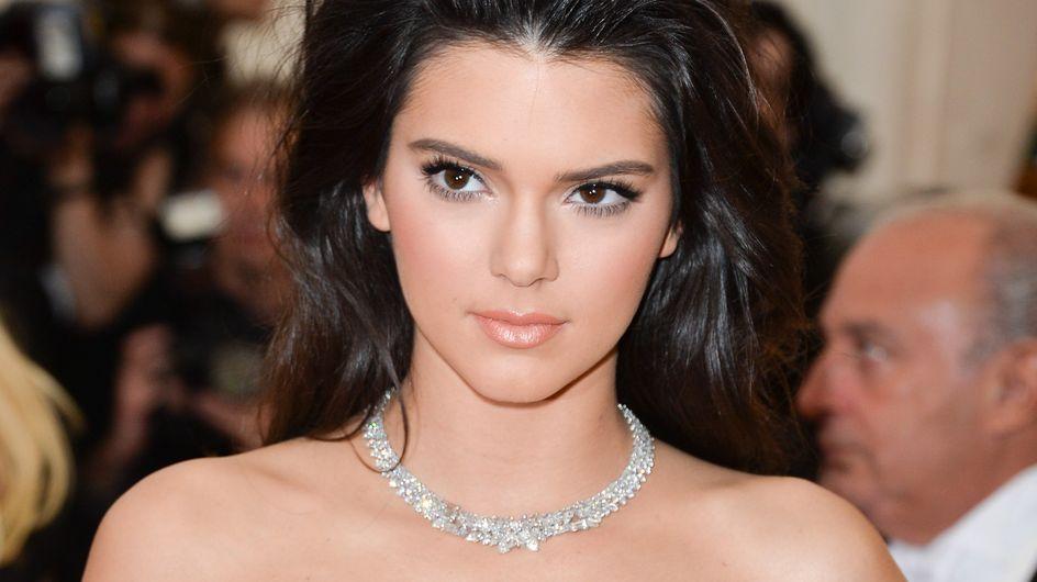 Kim Kardashians Schwester hat keine Lust mehr: Kendall will aus Kardashian-Show aussteigen