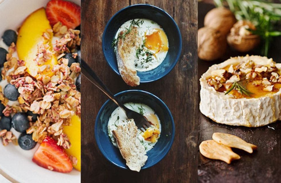 Want More Energy? And Better Sleep? Everything You Need To Know About Vitamin B12