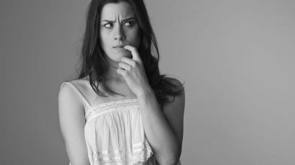 ¿Sudoración excesiva? Una preocupación muy femenina