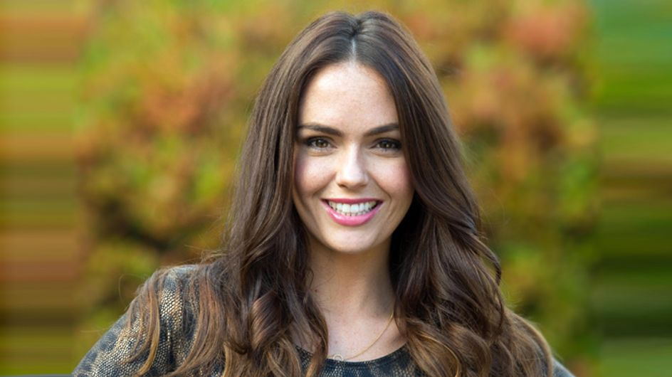 Hollyoaks 31/07 – Mercedes and Freddie relish in their new position of power
