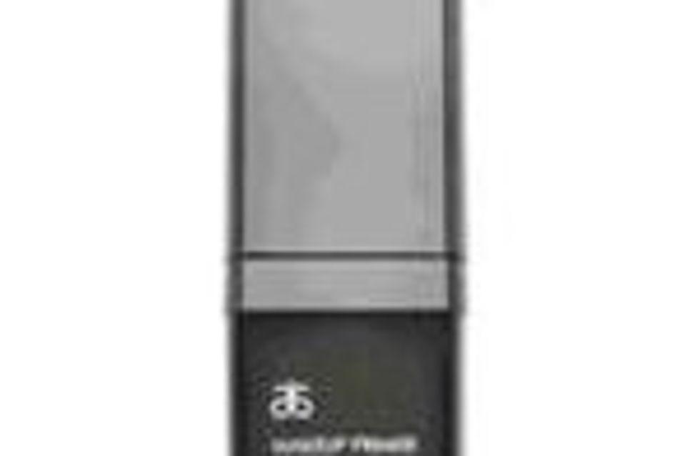 Beauty buy: Arbonne Makeup Primer Review
