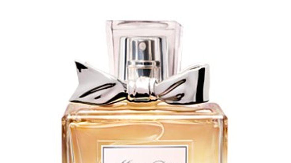 Beauty buy: Dior Eau Fraiche Fragrance