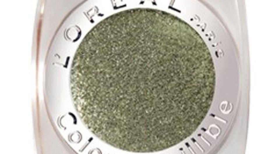 Beauty buy: L'Oréal Paris ultra-intense eye colour