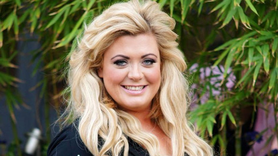 TOWIE's Arg says sex with Gemma Collins is his best ever