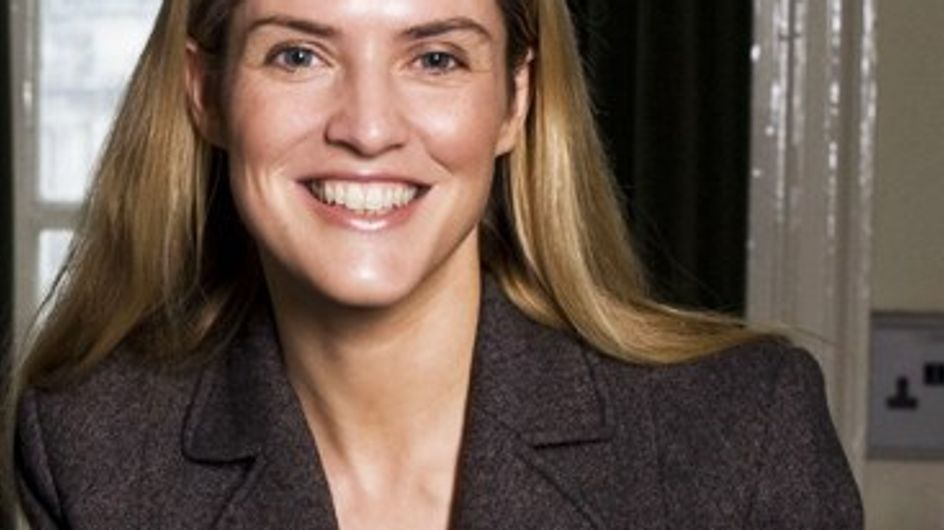 MP Louise Mensch resigns to put family first
