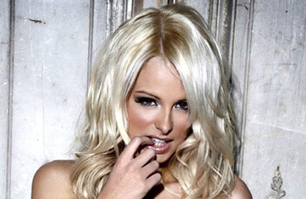 Celebrity Big Brother's Rhian Sugden: I'm no home wrecker