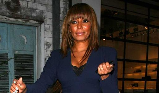 Mel B Bangshowbiz Olympic demands