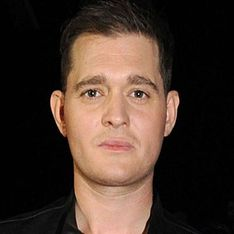 Michael Buble weight loss: Singer shows off slim new body