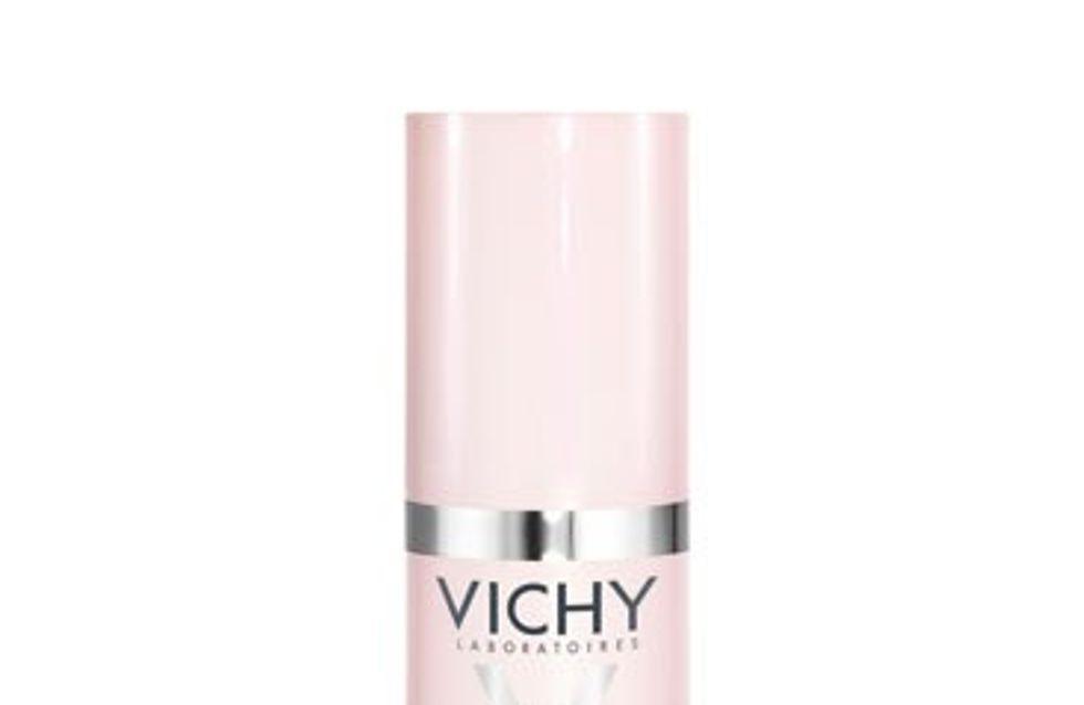 Beauty buy: Vichy Idealia Pro Ideal Skin Perfector
