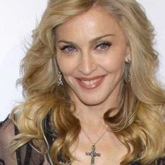 """Madonna rates J-Lo's """"nice ass"""" and other pop rivals' sexy assets"""