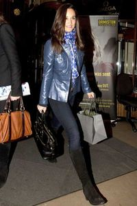 Kate Middleton weight: Duchess looks fuller-figured on night out with Pippa