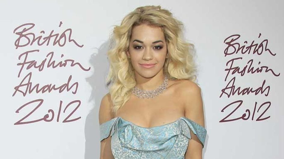 Rita Ora livid with Geordie Shore's Holly for Jay-Z affair claims