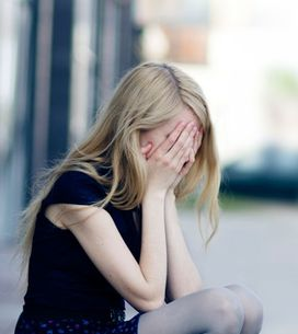Slut shaming: Girls, are we really OK about having sex?