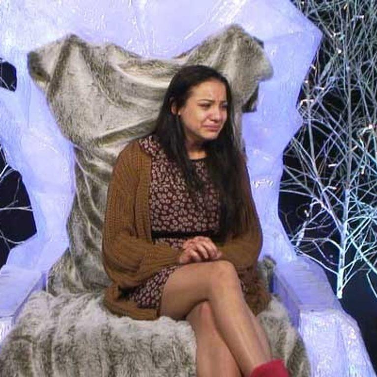 Lacey Banghard Photos Photos - Celebrity Big Brother