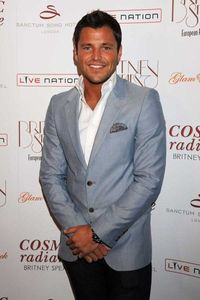 Michelle Keegan's X-rated flash at Mark Wright's birthday party