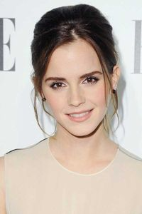 Emma Watson shakes off good girl image with sexy new role in The Bling Ring