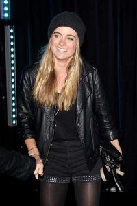 "Kate Middleton ""at war"" with Prince Harry's new girlfriend Cressida Bonas"