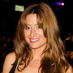Rebecca Loos admits she was foolish to sell David Beckham affair story