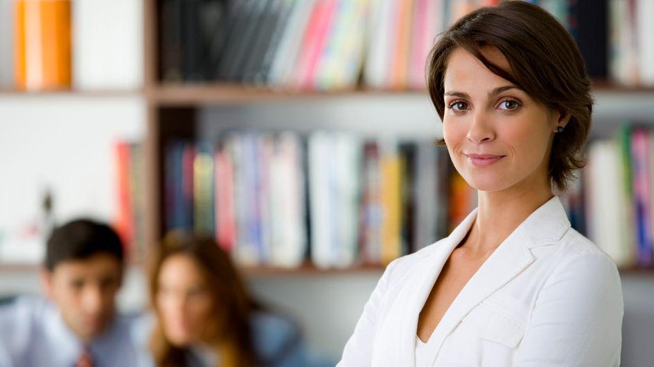 El cargo de director de marketing solo está ostentado en un 19% por mujeres