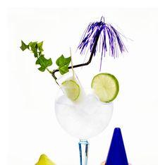 10 recettes de cocktails pour se croire au soleil