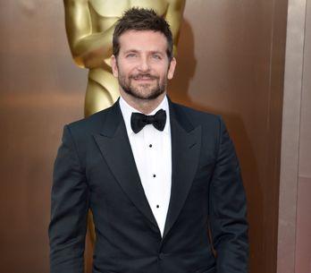 Los 10 actores mejor pagados de Hollywood