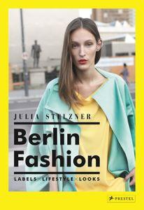 Berlin Fashion
