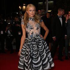 Paris Hilton : Elle est traumatisée par sa Sextape