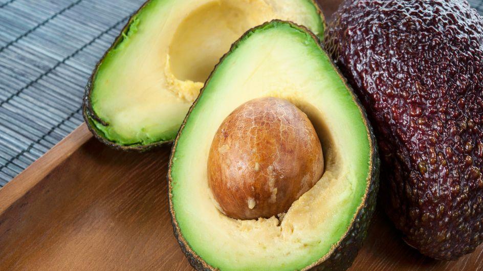 Avocado: ricette semplici e originali. Stupisci a tavola con 8 idee