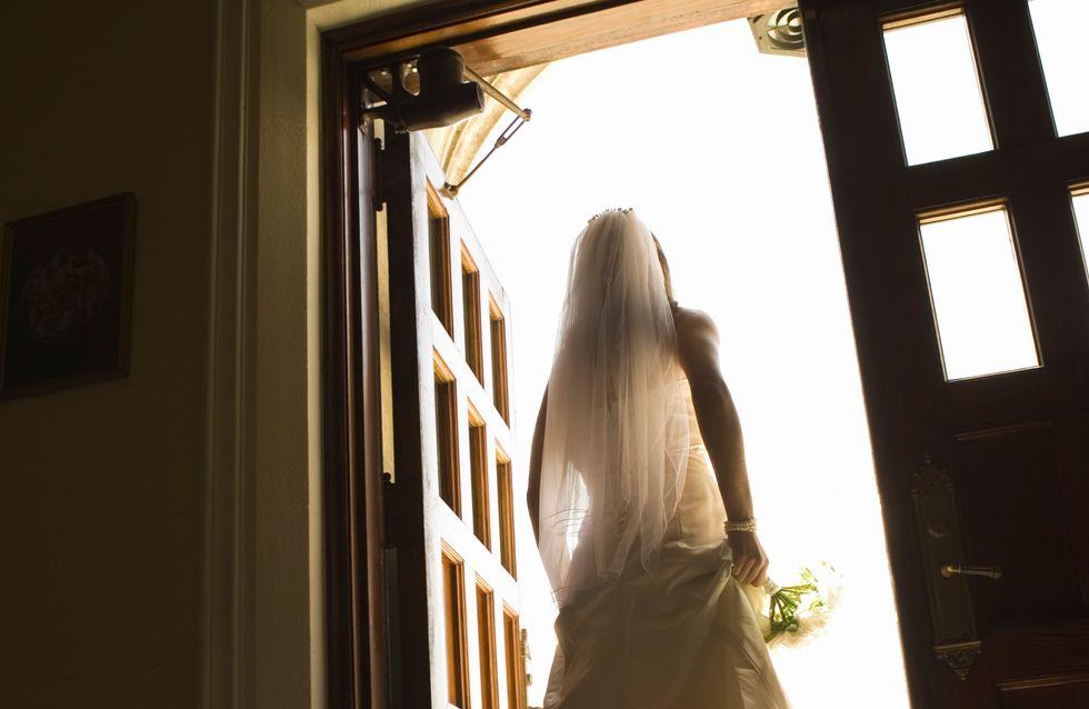Une femme mariée de force toutes les deux secondes dans le monde