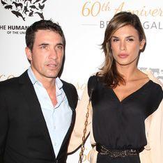 Elisabetta Canalis sposerà il suo Brian il 14 settembre, a soli due giorni dalle nozze di Clooney!